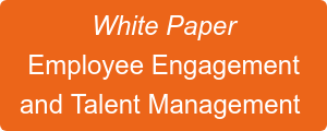 Summary of White Paper Employee Engagement and Talent Management